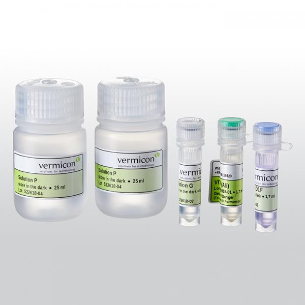Flow VIT® Alicyclobacillus kit